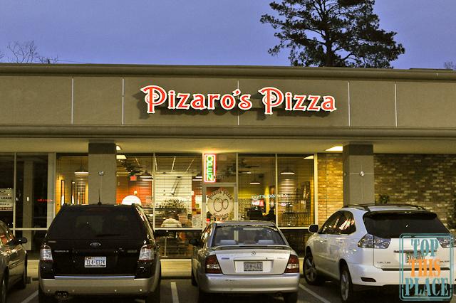 pizaros-pizza.jpg