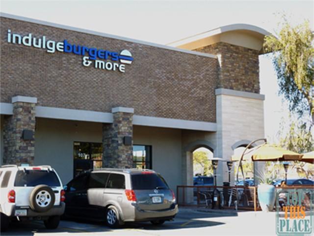 _indulge-burgers-more-exterior-132650402670.jpg