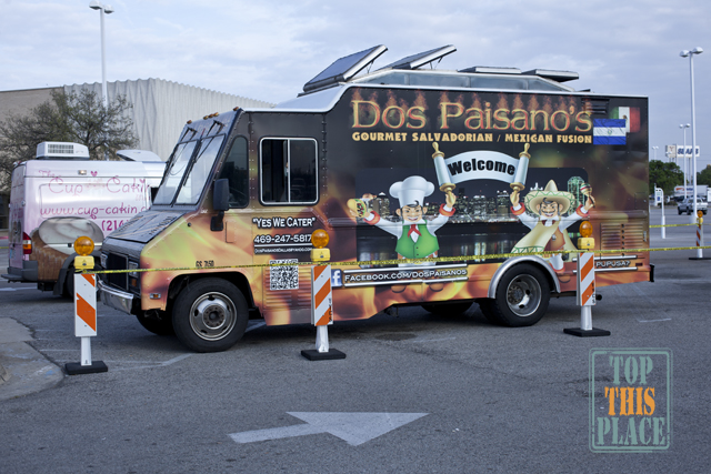 dos-paisanos-food-truck.jpg