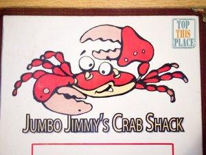 _jumbo-jimmys-1-1336584611.jpg