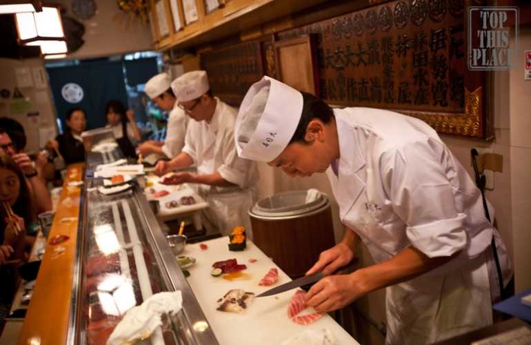 sushi_dai-chef.jpg