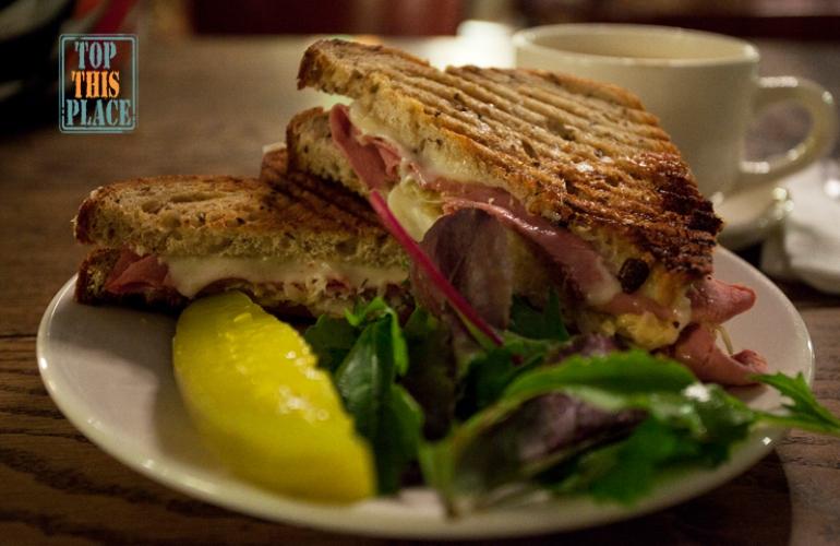 beans_belfrey_sandwich.jpg
