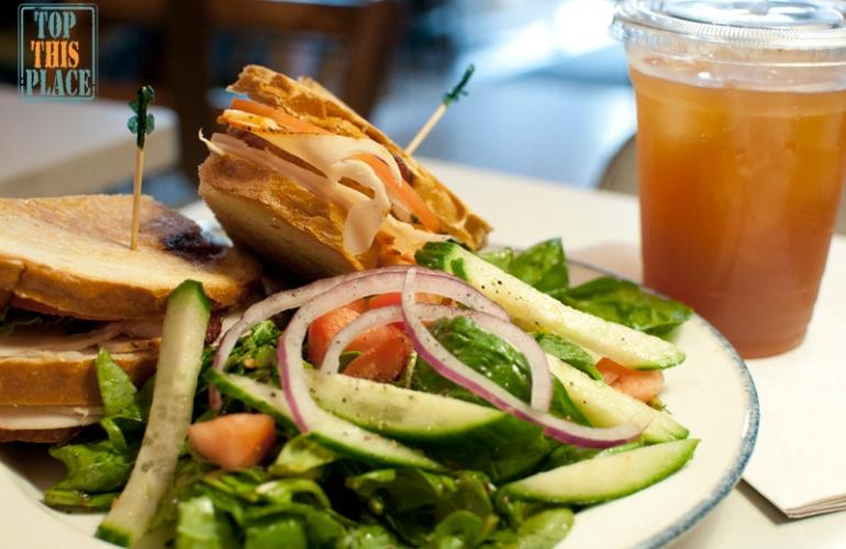 cafe_royal_sandwich_plate.jpg