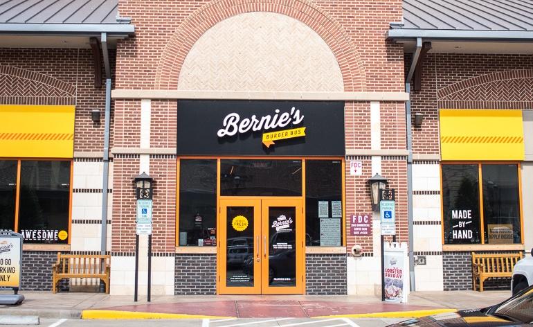 Bernie's-1.jpg