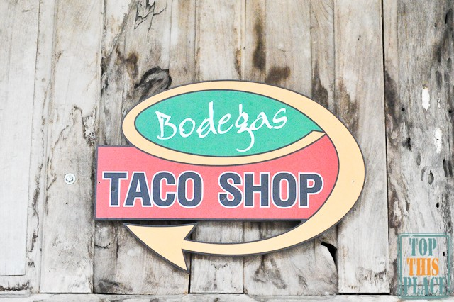 _bodegas-taco-shop-sign-132668447931.jpg