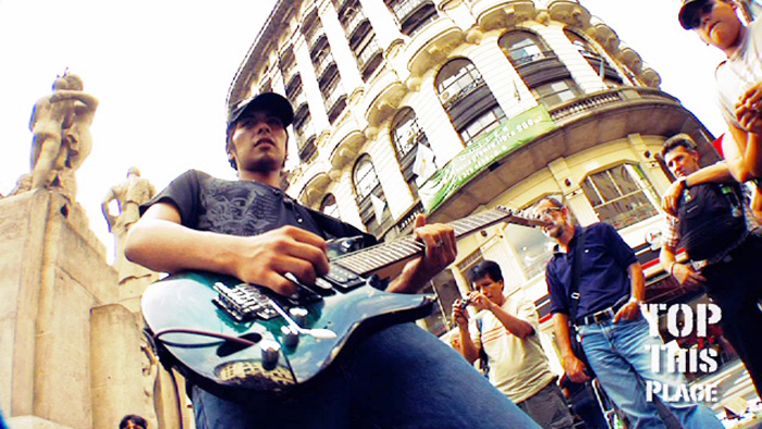 quimera_guitar.jpg