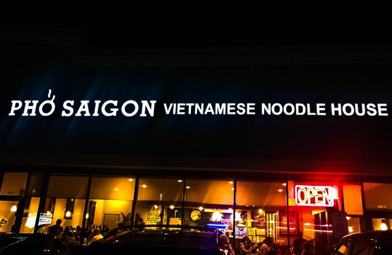 PhoSaigon-1.jpg