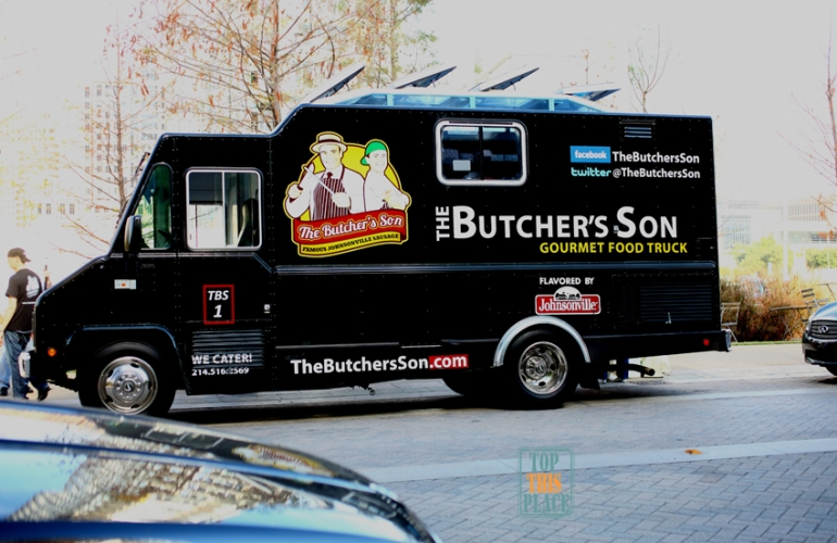 butchers_son_truck.jpg