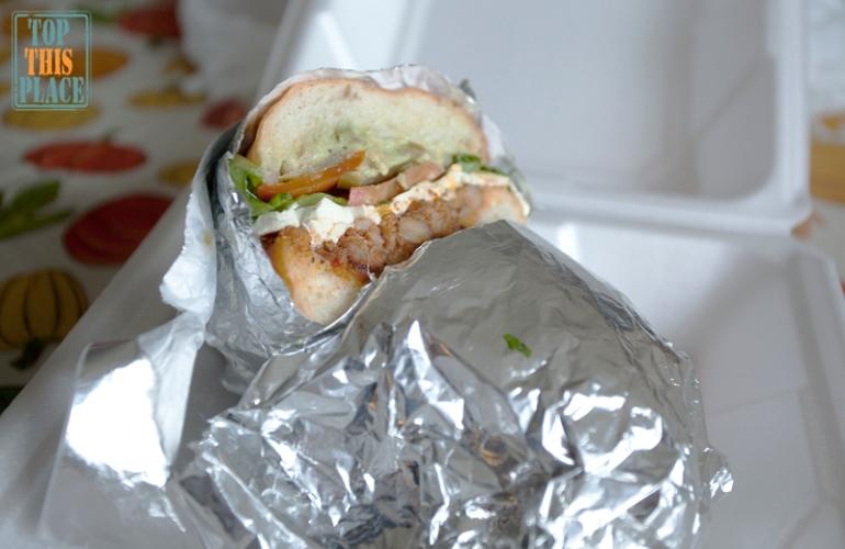 r_r_taqueria_sandwich.jpg