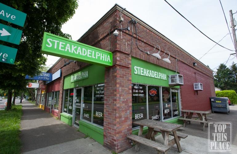 steakadelphia-1.jpg