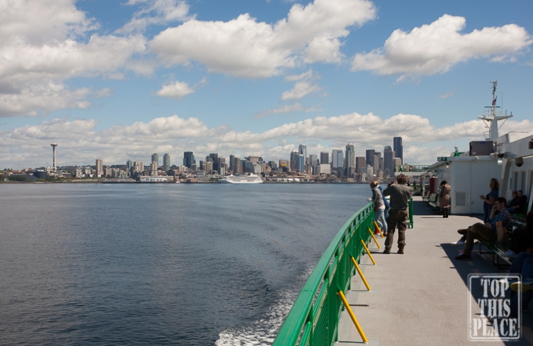 seattle_bainbridge_island_ferry-3.jpg