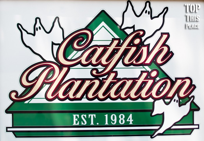 _catfish-plantation-1logo-132085508779.jpg