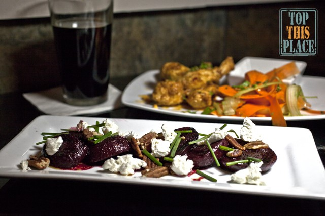 _nova-grilled-beet-salad-and-fried-frog-legs-132474172530.jpg