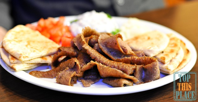 159_mannys-greek-cafe-gyro-platter-132424315031.jpg