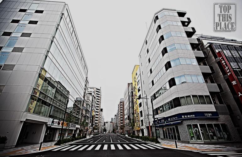 tokyo_morning.jpg
