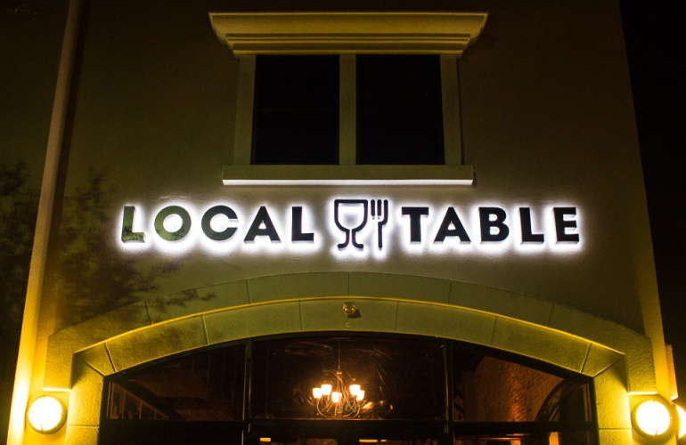 LocalTable-2.jpg