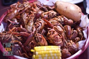 _baby-kays-cajun-kitchen-crawfish-boil-133260236574.jpg