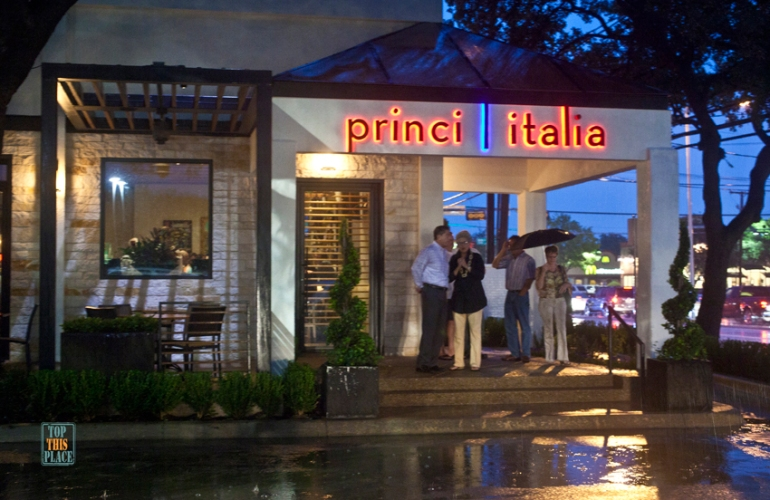 princi_italia_outside.jpg