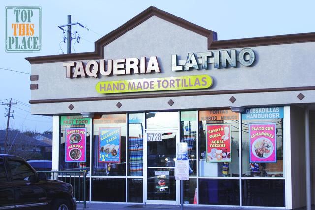 taqueria_latino_final.jpg