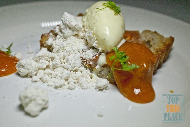 154_campo-modern-country-bistro-persimmon-tart-132363327940.jpg